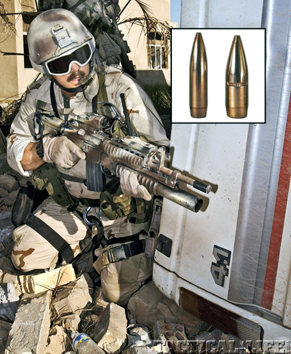 combat-ammo-special-weapons-d