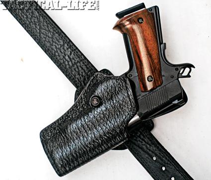 combat-handguns-handgun-hide-b