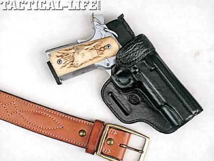combat-handguns-handgun-hide-c
