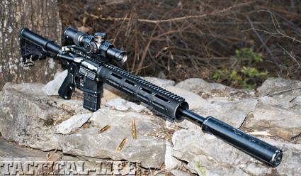 delta-company-arms-300-blk