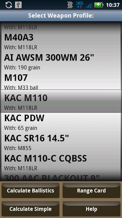 device-2011-08-18-103608