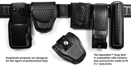 dutysmith-speedset-duty-belt-accessories