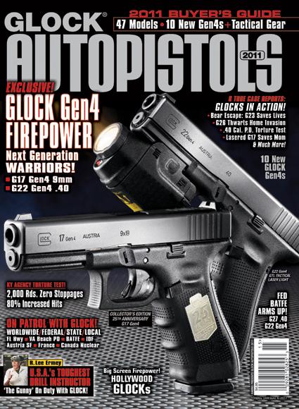 glock-autopistols-2011