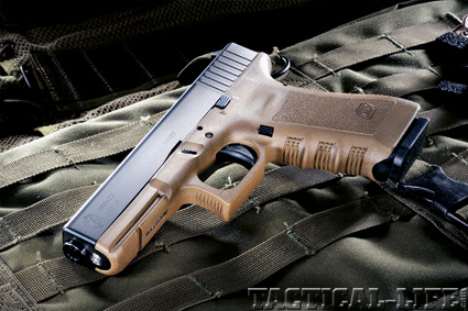 glock-tactical-solutions