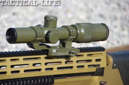 juggernaut-tactiacl-m1a-m14-stock-b