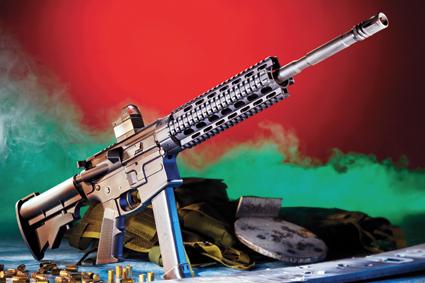 lone-wolf-9mm-carbine-b