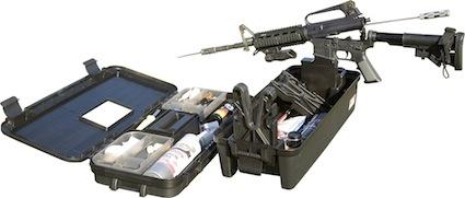 mtmtactical-range-box-40-gun-cleaning