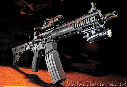 para-usa-ttr-sbr-556mm-b