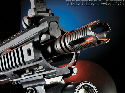para-usa-ttr-sbr-556mm-c