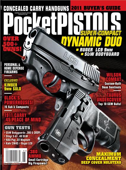 pocket-pistols-2011