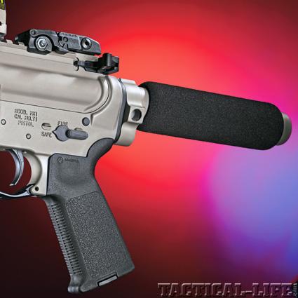 pws-mk107-pistol-c