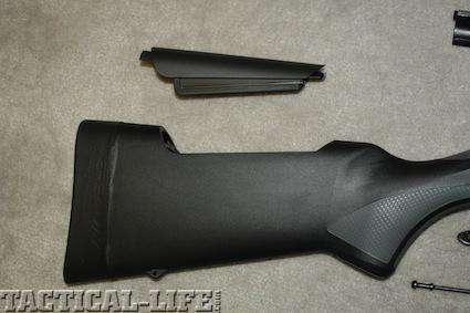 remington-versa-max-tactical-e-copy