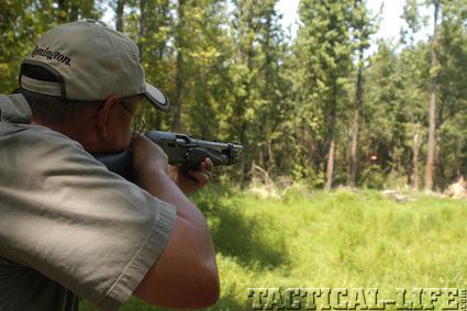 remington-versa-max-tactical-g
