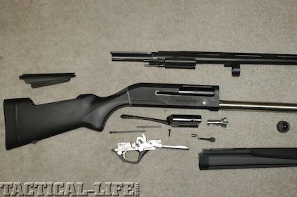 remington-versa-max-tactical-h-copy