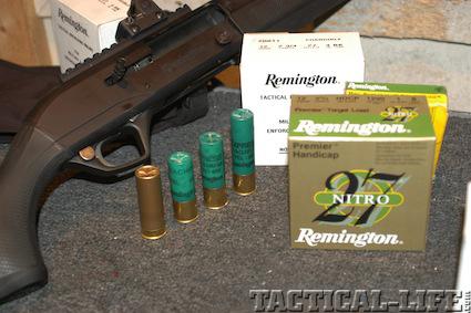 remington-versa-max-tactical-i-copy