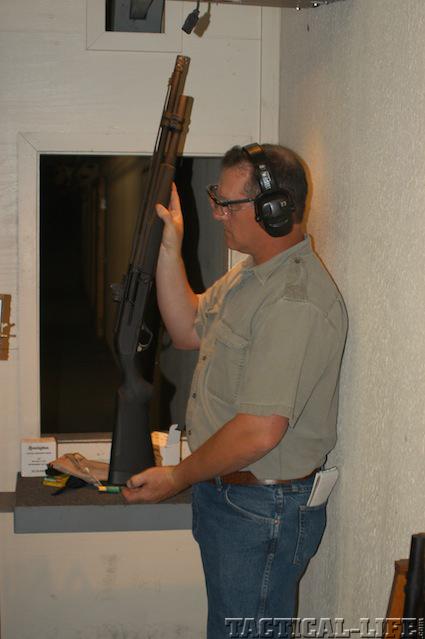 remington-versa-max-tactical-j-copy