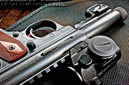 ruger-22-45-threaded-barrel-22-lr-c
