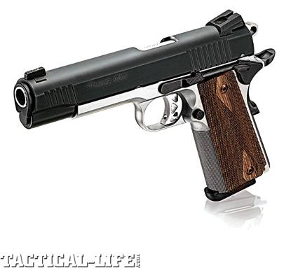 sig-1911-anniv-rtss
