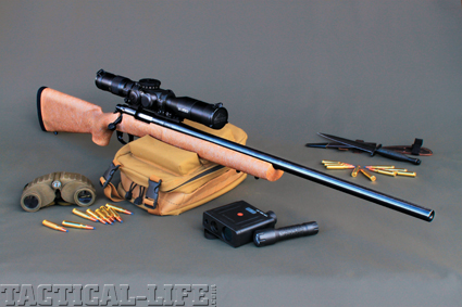 sniper-c