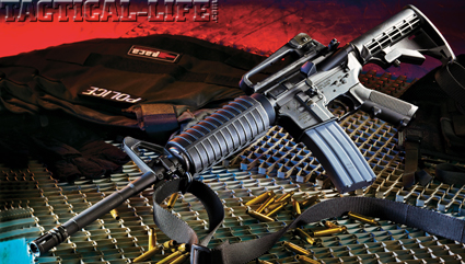 stag-arms-1l-plus-package-b