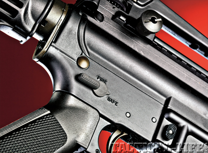 stag-arms-1l-plus-package-c