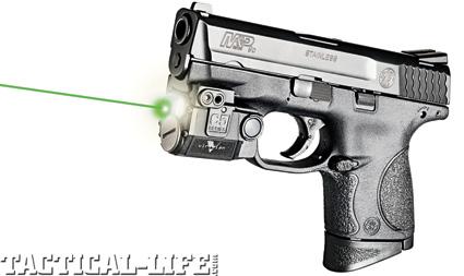 viridian-laser-light-combo