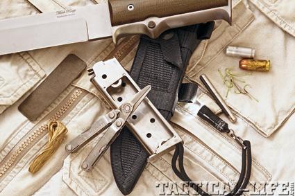 1911-knife-b