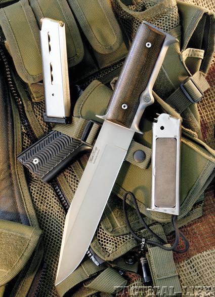 1911-knife