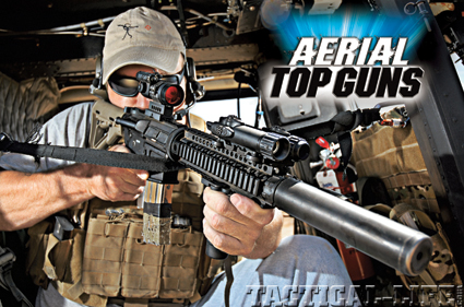 aerial-top-guns-b
