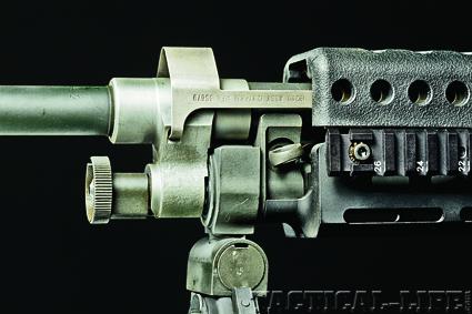 barrett-m240