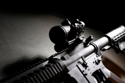browe-scope-011211-0052