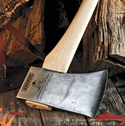council-axe