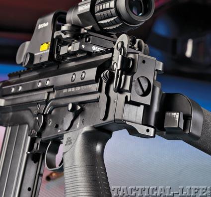 ds-arms-sa58-para-tactical-308-d