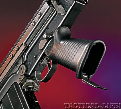 ds-arms-sa58-tactical-pistol-308-b