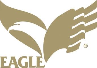 eagle-ind