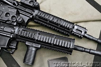 enough-gun