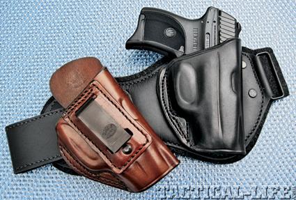handgun-hide-holster-b