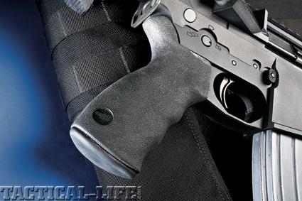 loki-patrol-556mm-rifle-d