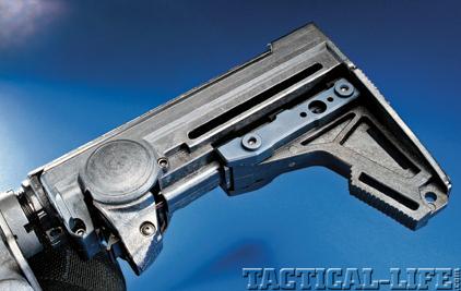 loki-patrol-556mm-rifle-f