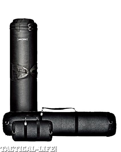 np-3-firepod-2