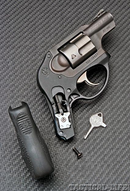 ruger-lcr-357-c