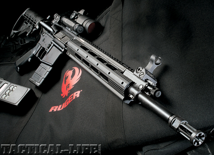 ruger-sr-556e-556mm-b