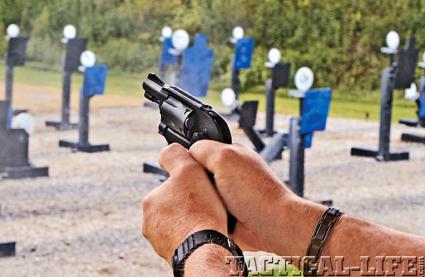 smith-wesson-bodyguard-m4380-c