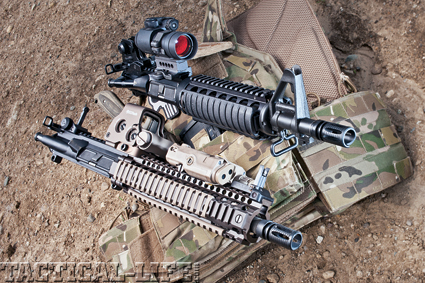 tactical-weapons-b