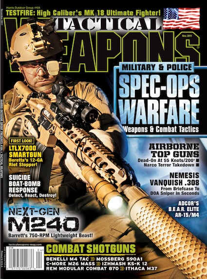 tactical-weapons-november-2011