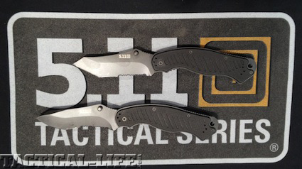 1-511-ark-tactical-knives-copy