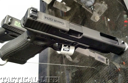 1-opt-new-gen4-glock-34-copy