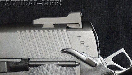 1-opt-springfield-armony-dual-dovetail-sight-copy