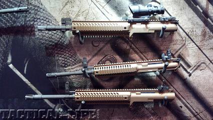 1a-colt-cm911-copy