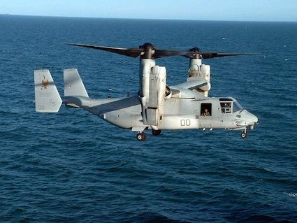 799px-us_navy_080220-n-5180f-015_a_marine_corps_mv-22_osprey_prepares_to_land_aboard_the_amphibious_assault_ship_uss_nassau_lha_4